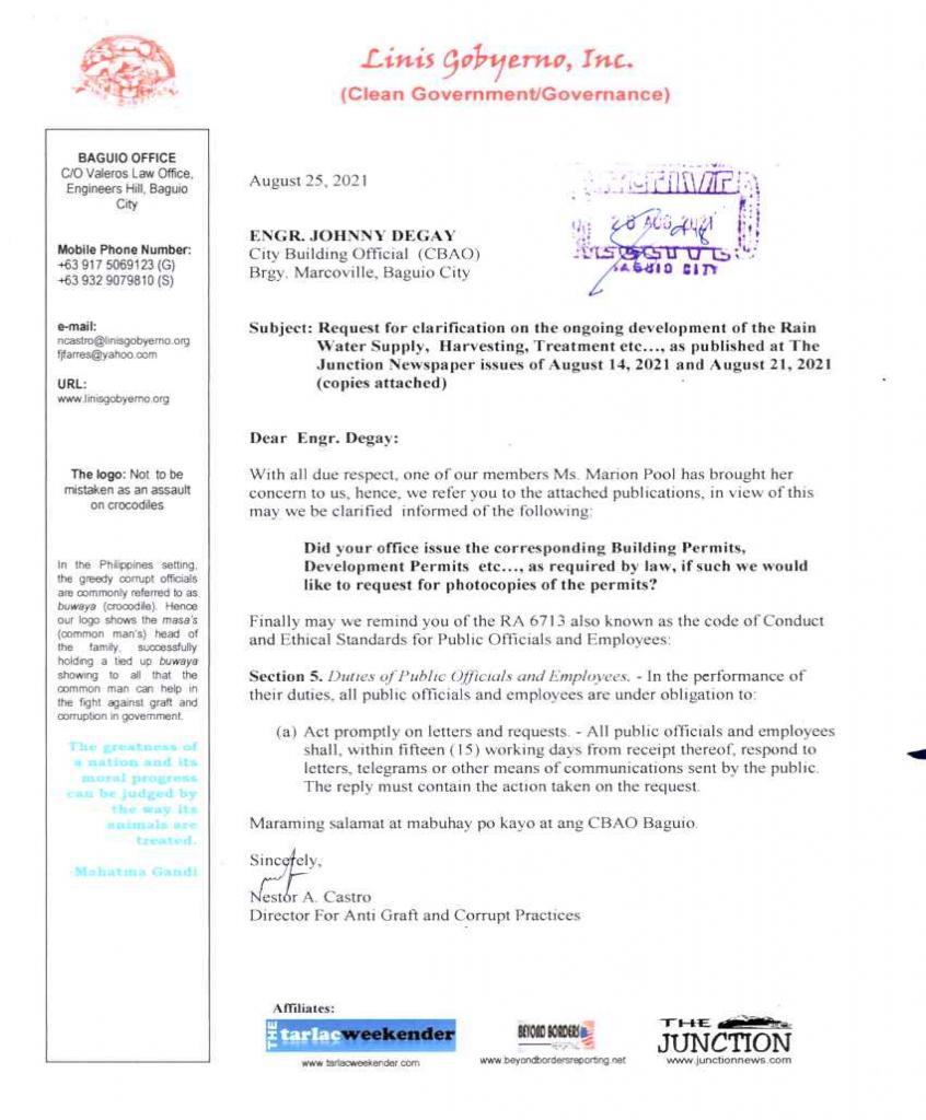 LG_Letter CBAO